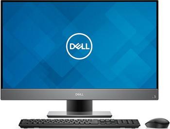 Моноблок Dell Inspiron 7777 (7777-6566) 7777 6566