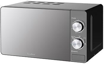 лучшая цена Микроволновая печь - СВЧ TESLER MM-2002