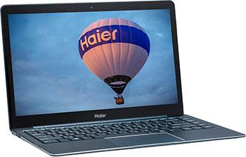 Ноутбук Haier ES 34 ноутбук haier light book s314s