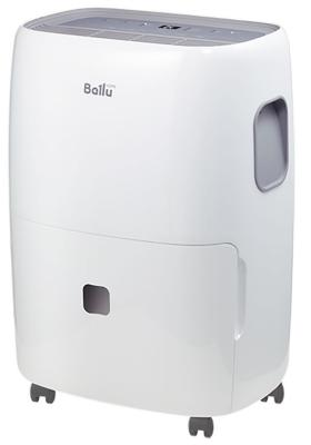цена на Осушитель воздуха Ballu BDA-25 L