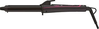 Щипцы для укладки волос Rowenta CF 3212 F0