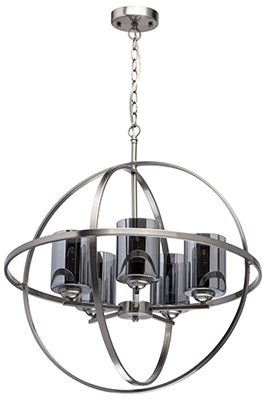 Люстра подвесная MW-light Альгеро 285010605 5*60 W Е14 220 V люстра подвесная mw light 371012605 5 60 w е14 220 v