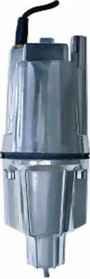 Насос BELAMOS BV-0 12 25м
