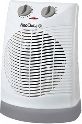Тепловентилятор Neoclima FH-17 цена и фото