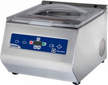 Вакуумный упаковщик ElectroluxProff 600113