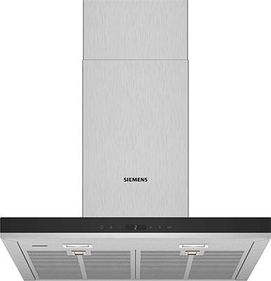 Вытяжка Siemens LC 68 BIT 50