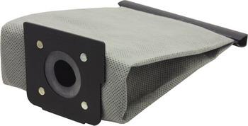 Пылесборник Ozone MX-07 все цены