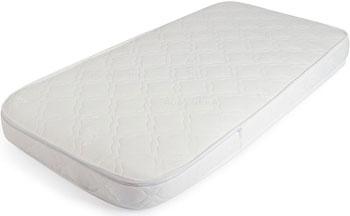 Матрас для кроватки Happy Baby ''MOMMY'' большой 95002 цена и фото