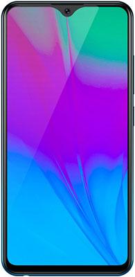 все цены на Смартфон Vivo Y91С черный онлайн