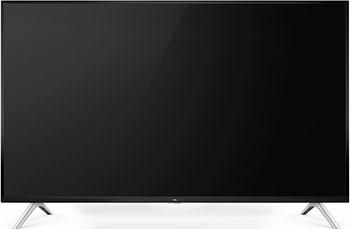 Фото - LED телевизор TCL LED43D2910 телевизор