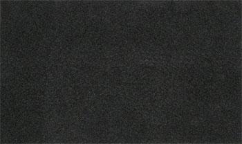 Фильтр угольный Krona тип CAJ 6 (2 шт.)