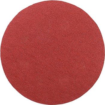 Набор шлифовальных дисков Einhell 3 шт 150 мм для TC-US 400 4419845 фото