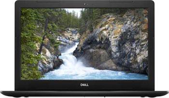 Ноутбук Dell Vostro 3583 i5 (3583-4370) Черный