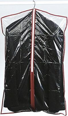 Чехол для одежды Axentia 116858