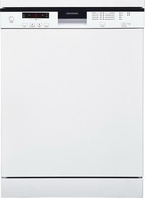 цена Посудомоечная машина Schaub Lorenz SLG SE6300 онлайн в 2017 году