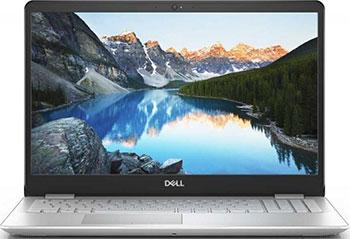 все цены на Ноутбук Dell Inspiron 5584 (5584-3474) Silver онлайн