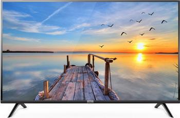Фото - LED телевизор TCL L43S6500 черный телевизор tcl l43s6500 43 full hd