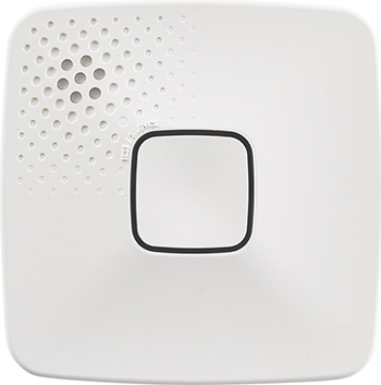 Датчик дыма или угарного газа First Alert OneLink DC10-500