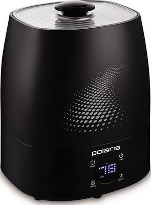 цена на Увлажнитель воздуха Polaris PUH 6060D