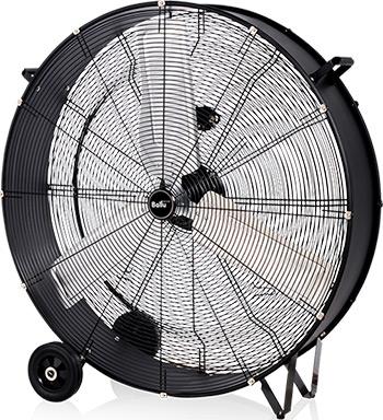 Вентилятор Ballu BIF-17D
