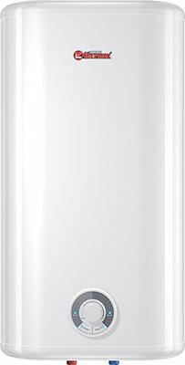 Фото - Водонагреватель накопительный Thermex Ceramik 50 V водонагреватель накопительный thermex ceramik 30 v