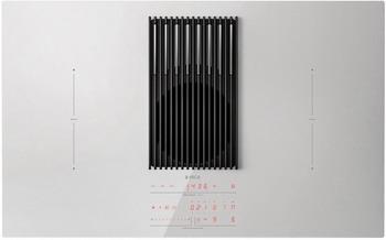 Встраиваемая электрическая варочная панель Elica NIKOLATESLA LIBRA WH/A/83