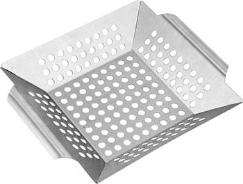 Решетка для барбекю Ecos Fry-2025 999664 решетка для барбекю ecos fry 2025 999664
