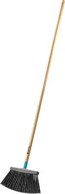 Щётка для дорожек Gardena ClassicLine 17205-20.000.00
