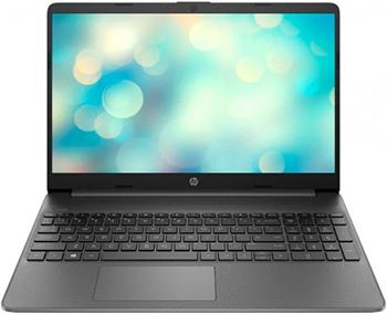 Ноутбук HP 15S-EQ1143UR (22Q27EA) Grey