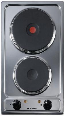 Встраиваемая электрическая варочная панель Hansa BHEI 30130010