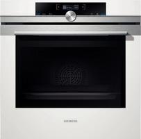 Встраиваемый электрический духовой шкаф Siemens HB 673 GB W1F siemens hb 43 gr 255