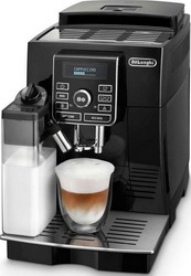 Кофемашина автоматическая DeLonghi ECAM 25.462 B цена