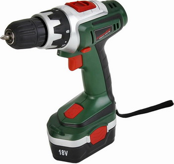 цена на Дрель-шуруповерт Hammer ACD 182 101-021