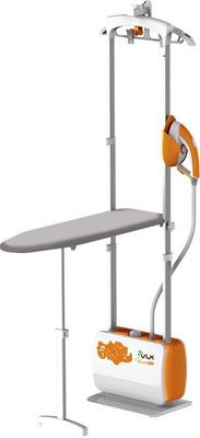 Отпариватель для одежды VLK RIMMINI 7500 гладильная система vlk rimmini 7500 черно оранжевый
