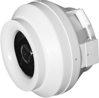 Канальный вентилятор DiCiTi CYCLONE-EBM 160