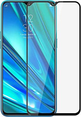 Защитный экран Red Line OPPO A9 2020 Full screen tempered glass FULL GLUE