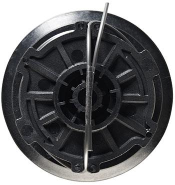 Шпулька Bosch ART 35 F016800345