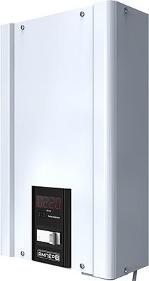 Стабилизатор напряжения Вольт Engineering Ампер Э 12-1/10 v2.0