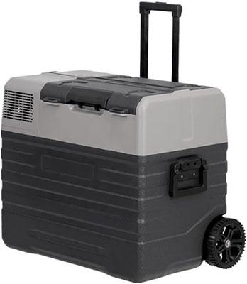 Автомобильный холодильник Alpicool NX52