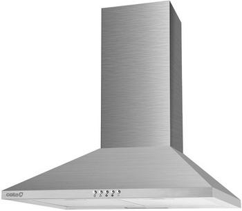 Вытяжка Cata V3-S600 X