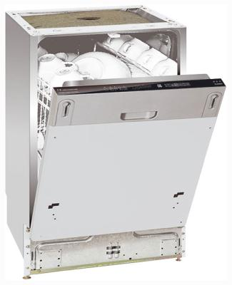 Полновстраиваемая посудомоечная машина Kaiser S 60 I 60 XL все цены