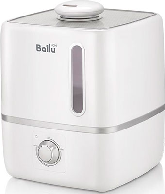 Увлажнитель воздуха Ballu UHB-310 все цены