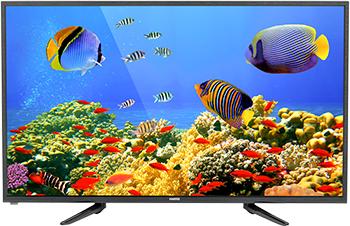 Фото - LED телевизор Harper 32 R 470 T телевизор