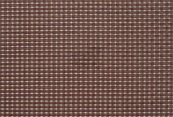 Салфетка сервировочная Tescoma FLAIR SHINE 45 x 32 см бронзовый 662066