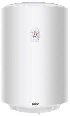 Водонагреватель накопительный Haier ES 50 V-A3 белый цены онлайн