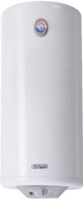 Водонагреватель накопительный DeLuxe 3W 80 V1 белый водонагреватель накопительный deluxe w 80 v1