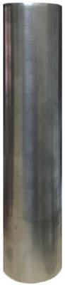 Труба удлинительная дымохода для колонок Zanussi Turbo 250 мм