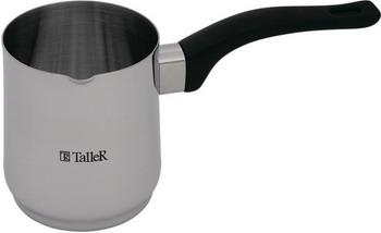 цена на Турка TalleR TR-1332 Дженна