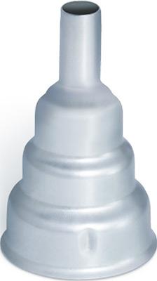 Насадка Steinel редукционная 9мм 070618 теплоизоляция 76 9мм