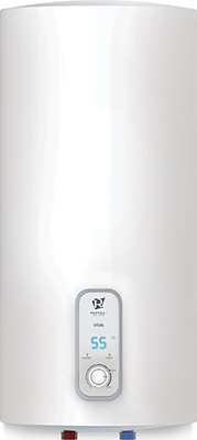 Водонагреватель накопительный RoyalClima RWH-V 30-RE цена и фото